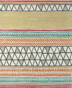 alfombra taira-citrico-1