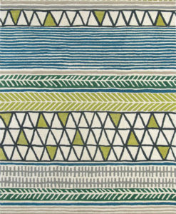 alfombra taira-kiwi-1