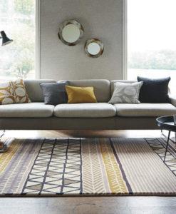 alfombra taira-pardo-2