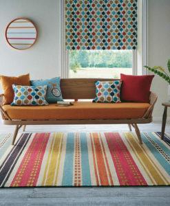 alfombra viroas-citrico-2