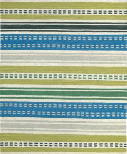 alfombra viroas-kiwi-1