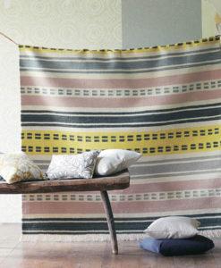 alfombra viroas-pardo-2