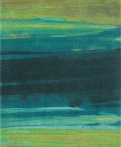 alfombra ziliama-laguna-1