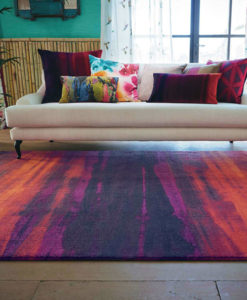 alfombra ziliama-mora-2