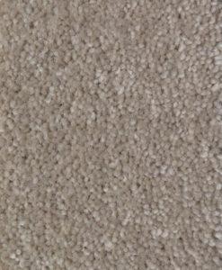 alfombra artile-fossil-2