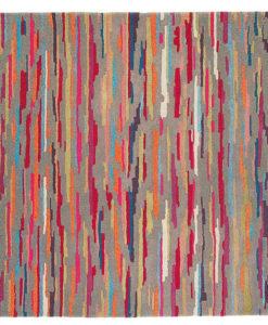 alfombra camuflaje-tabasco-2