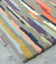 alfombra camuflaje-tabasco-6