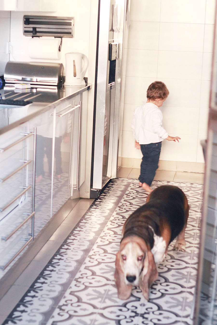 Tienda online alfombras ao cocinas con alfombras de - Alfombras de vinilo para cocina ...