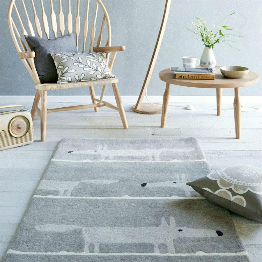 Tienda online alfombras ao alfombra sr zorro for Alfombras online