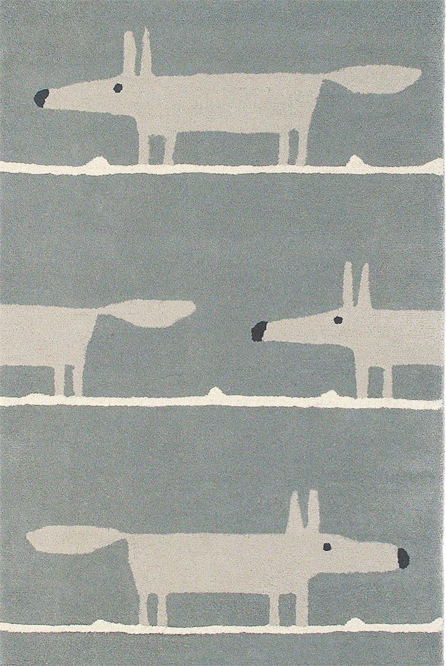 Tienda online alfombras ao como elegir la alfombra del - Alfombras infantiles online ...