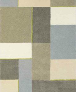 alfombra onai-arpillera-1