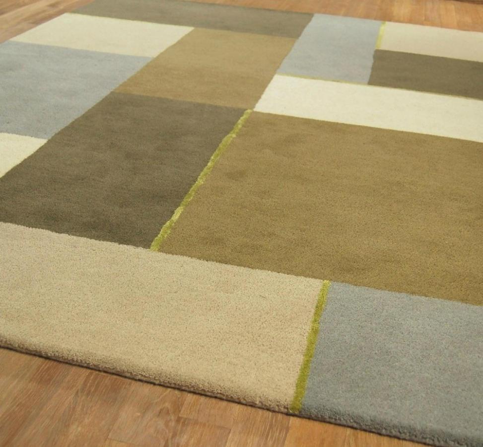 Tienda online alfombras ao alfombra onai arpillera for Alfombras online