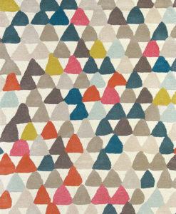 alfombra susu-azafran-1