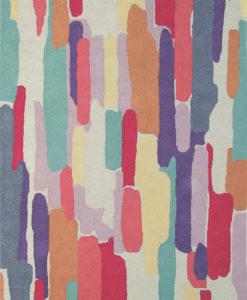 alfombra tinotra-baya-1