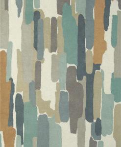 alfombra tinotra-cristal marino-1