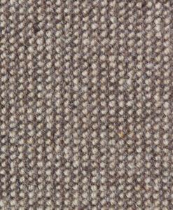alfombra woolmoon-earth-2