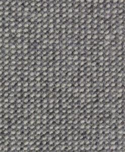 alfombra woolmoon-rain-1