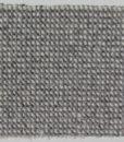 alfombra woolmoon-rain-2