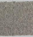 alfombra woolmoon-skye2-1