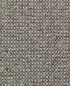 alfombra woolmoon-skye2-2