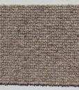 alfombra woolmoon-slate-1