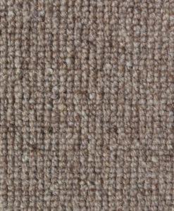 alfombra woolmoon-slate-2