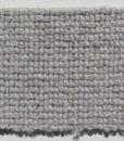 alfombra woolmoon-spring-1