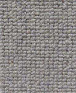alfombra woolmoon-spring-2