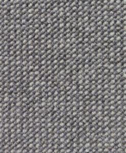 alfombra woolmoon-summer-1