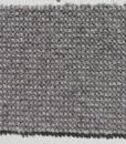 alfombra woolmoon-summer-2