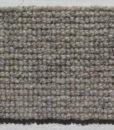 alfombra woolmoon-thorpe-1