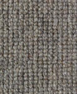 alfombra woolmoon-thorpe-2