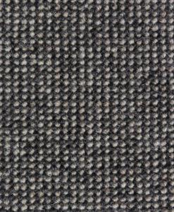 alfombra woolmoon-wind2-2