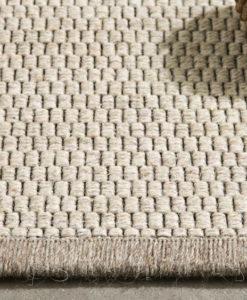 KP carpets