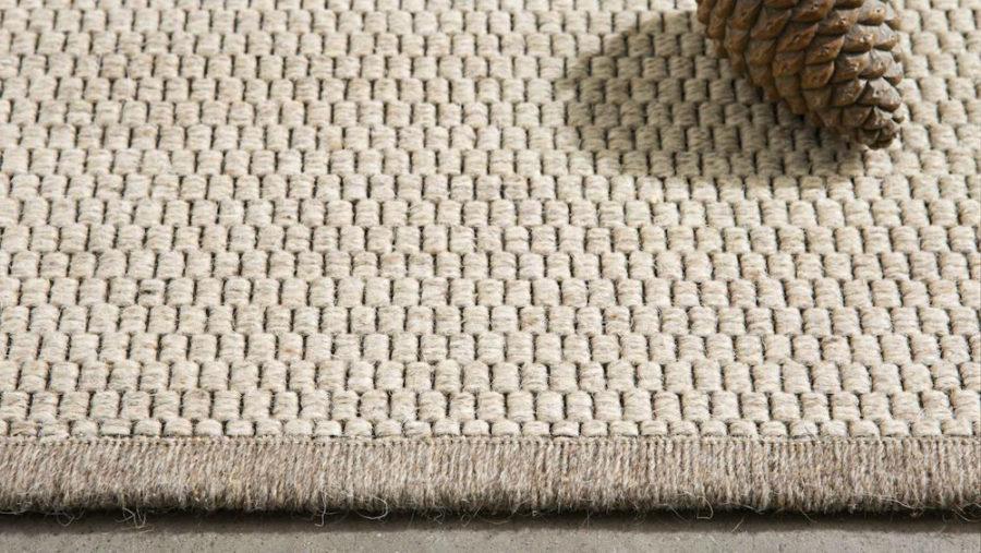 Tienda online alfombras ao alfombras de fibras naturales - Alfombras fibras naturales ...