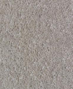 alfombra artile-pearl-2