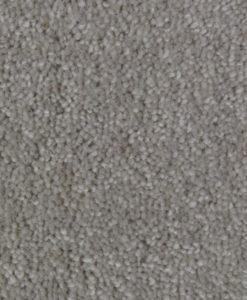alfombra artile-stucco-2