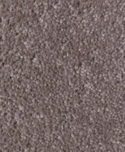 alfombra artile-turtle-2