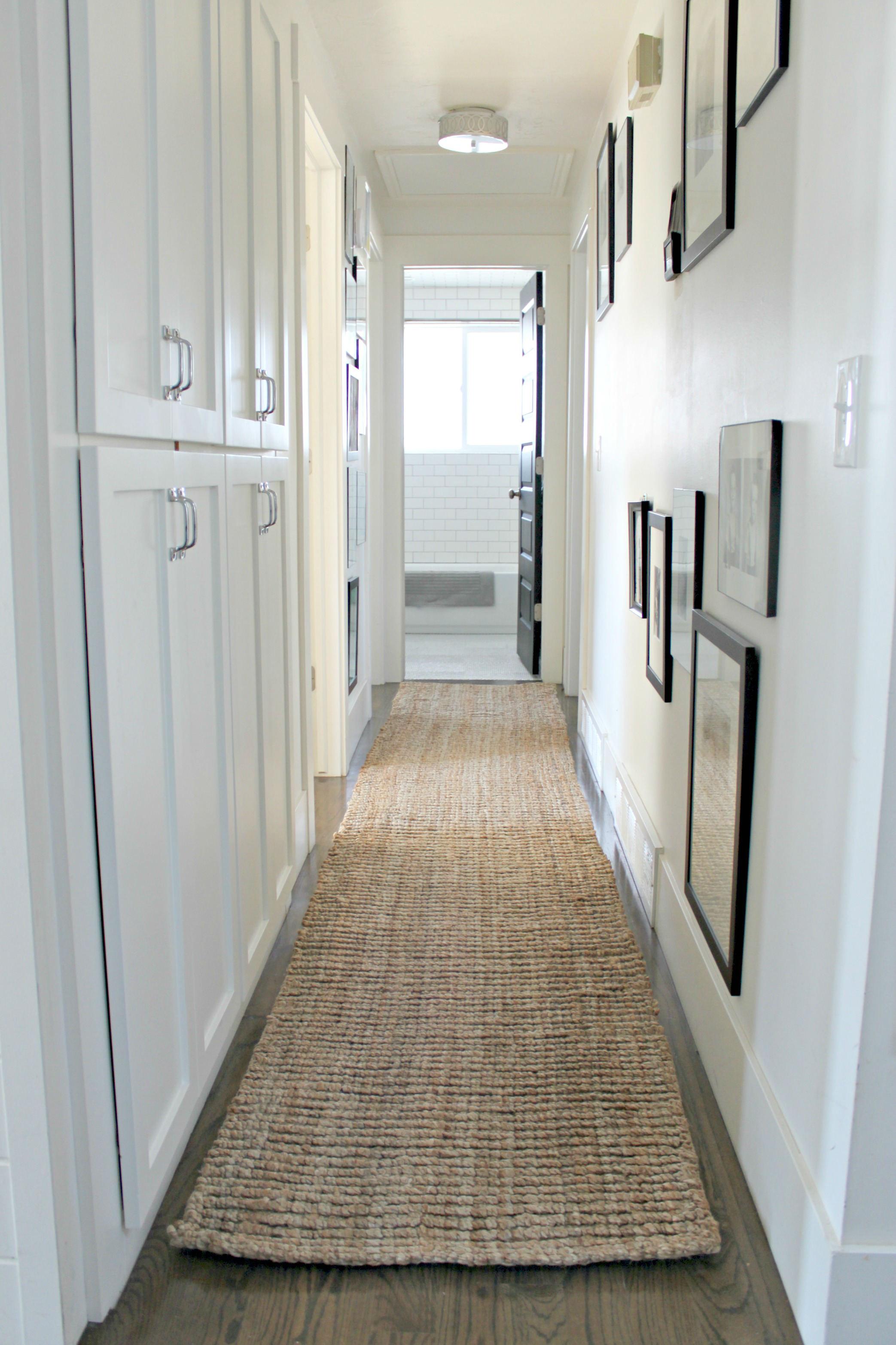 Tienda online alfombras ao consejos para decorar con - Alfombras pasillo ikea ...