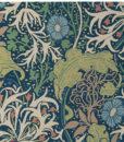 alfombra-algas-30