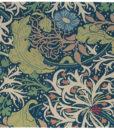 alfombra-algas-color tinta