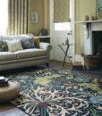 alfombra-algas-salon
