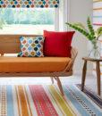alfombra-cintas-citrica