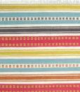alfombra-cintas-roja 86