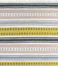 alfombra-cintas-rosa 85
