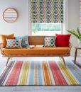 alfombra-cintas-salon