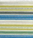 alfombra-cintas-verde
