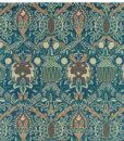 alfombra-granada-23