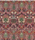 alfombra-granada-24