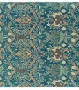 alfombra-granada-indigo 23